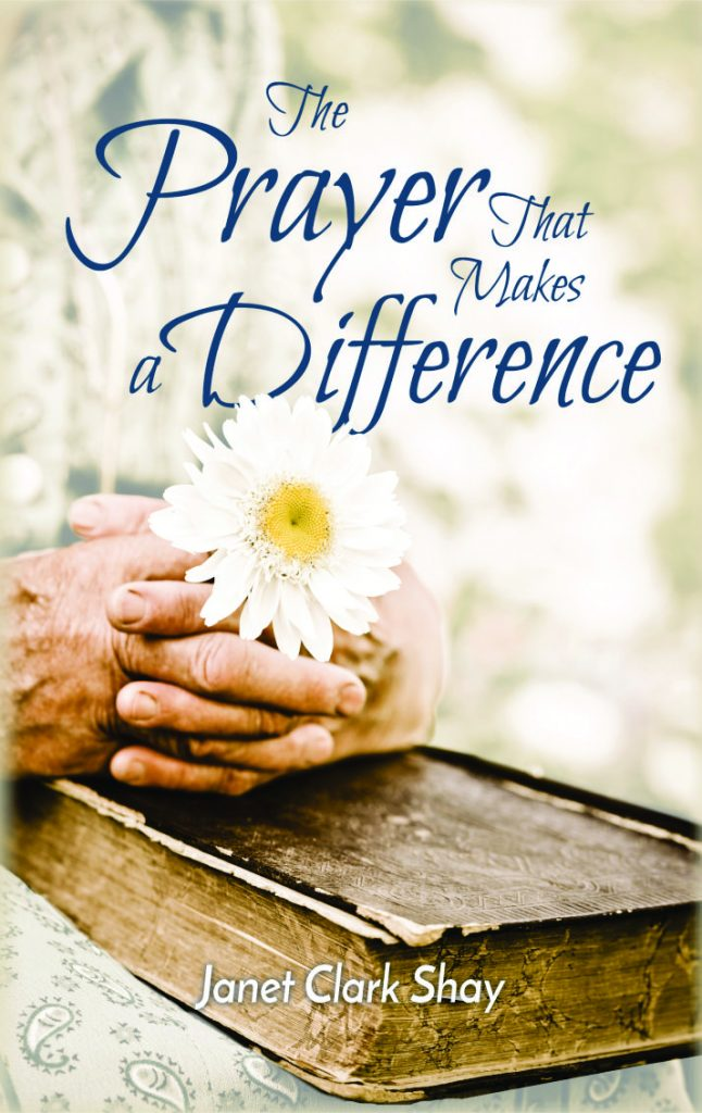 """""""A little book that amounts to a very large treasure."""" Lynn Erickson Valle, National Christian Examiner"""